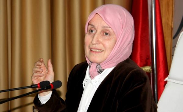 Ünlü Balerin, Nasıl Müslüman Olduğunu Anlatacak