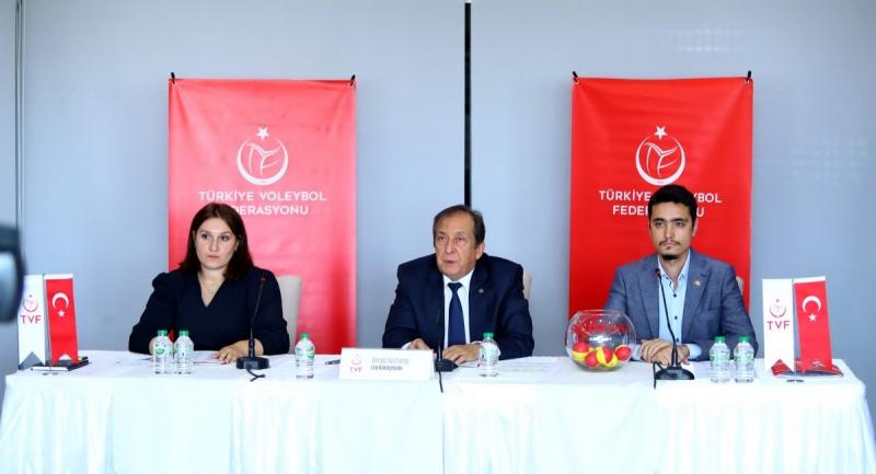 Yeni Solhan Spor'un Maç Takvimi Belli Oldu